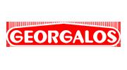Georgalos