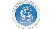 Club-Hipico
