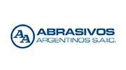 Abrasivos-Argentinos