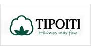Ttipoiti