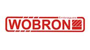 Wobron