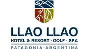 Llao Llao