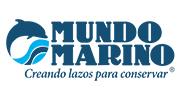 Mundo-Marino